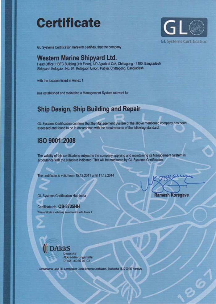 Certificate-of-ISO-pg-1