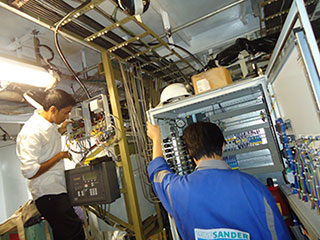 ELECTRICAL-SHOP-2